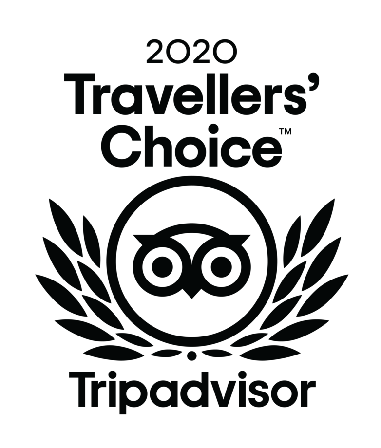τζανερης και η αρχοντισσα tzaneris and archontissa trip advisor ratings travelers choice 2020